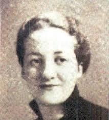 <b>...</b> Prix Nobel de physique puis de chimie, et <b>Sophie Berthelot</b>. - 2447370-2447338-2444973-germaine-tillion-jpg-2101248-jpg-2102702-jpg_2103556