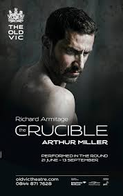the crucible me richard armitage page  old vic jay brooks 3