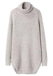 Rachel Comey Tweed Pullover   Надо попробовать   Fashion, Knit ...