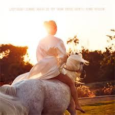 <b>Joanne</b> (<b>Lady Gaga</b> song) - Wikipedia