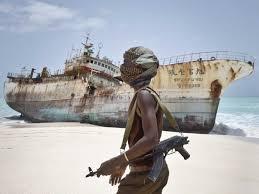 so pirates essay so pirates vigilantes of the sea so a and so land wordpress clark u so pirates are hurting the world more than
