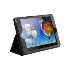 """<b>Чехол LaZarr Booklet Case</b> для Acer Iconia Tab A510 10.1"""" купить ..."""