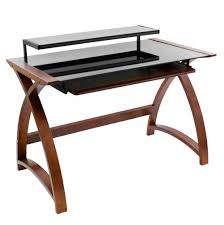 furniture large size desk design from bentley desk small furniture office modern affordable equipment contemporary amazing computer furniture design wooden computer