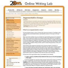 common app essays length converterpeek synthesis essay