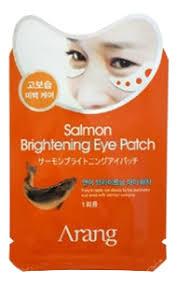 Купить <b>маска</b>-<b>патч для области</b> вокруг глаз с экстрактом икры ...