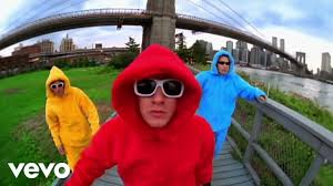 <b>Beastie Boys</b> - Alive (Official Music Video) - YouTube