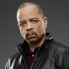 richest black male celebrities a collective net worth over 2014 0219 svu bio ice t 1230x1230 fl