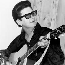 <b>Roy Orbison</b> - VAGALUME