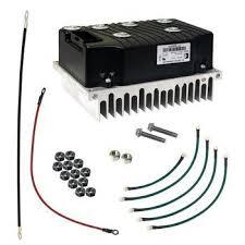 wiring diagram for 1994 ez go golf cart wiring diagram and hernes for my ez go golf cart need a wiring diagram