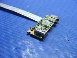 <b>69N0KBB10F01 01 60 N3EIO1000</b> FOR ASUS K53 K53SD A53S ...