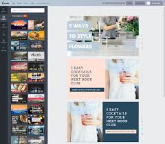 how to create your own custom thumbnails in canva think pro tip make sure your thumbnail and banner complement each other and use a relevant profile image so we can instantly recognize you