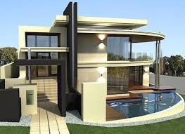 Small Picture Modern Design Homes Plans Home Interior