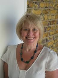 Lynn Young has been the Primary Health Care Adviser, RCN since 1991. Before that she was a district nurse in West London. During the last decade the major ... - Lynn-Young