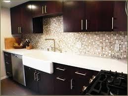 Kitchen Cabinet Bar Handles Bar Handles For Kitchen Cabinets On White Kitchen Cabinets
