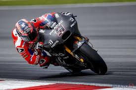 Image result for motogp sepang 2017