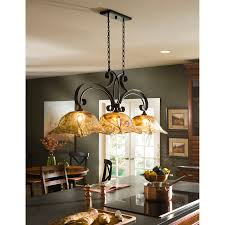 guide making kitchen: uttermost vetraio  lt kitchen island lighting