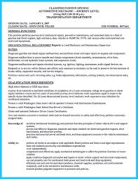 to write a solid automotive resume requires you some criteria to write a solid automotive resume requires you some criteria through the solid resume