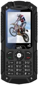 Отзывы: <b>Кнопочный телефон WIGOR H1</b> DS Black в интернет ...