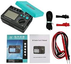 NBSXR Motorcycle <b>Digital</b> Tire Pressure Monitoring System ...