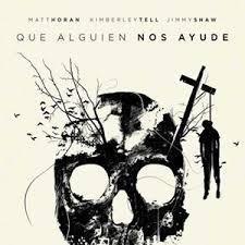 La mina (2016) español
