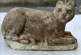 El nuevo Museo Arqueológico se presenta Images?q=tbn:ANd9GcTR8SQQrij60pq6vofw3S1DzVrzTNKMU07blxePEWi05ZcteMUV