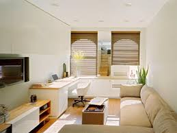 living room office combination ideas amazing bedroom office combo decorating simple design