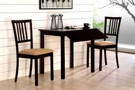 Kmart Dining Room Sets Bedroom Excellent Small Dinette Sets Table Kitchen For Tables