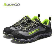 <b>2016 New</b> Arrival Men Hiking Shoes For <b>Women</b> Outdoor ...