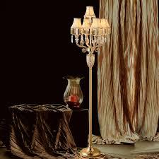 Newly Brass E14 <b>LED</b> European Classical <b>Golden Brass</b> Wall Lamp ...