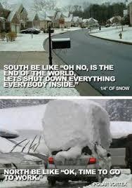 Snow Day Meme on Pinterest   Teacher Snow Day, Snow Meme and Snow ... via Relatably.com