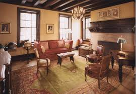 bucks county pa estate traditional home office bucks county pa estate traditional home office
