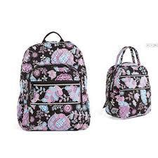 fashion backpack women leisure back pack korean ladies knapsack rucksacks casual travel bags classic floral schoolbags