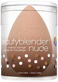 Beautyblender Спонж nude — купить в интернет-магазине OZON ...