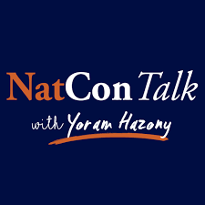 NatConTalk