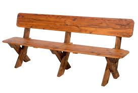 cypress patio table x