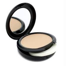 amazon mac studio fix powder plus foundation nc20 for women 0 52 ounce foundation makeup beauty