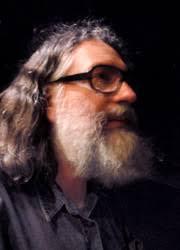 trujillo-munoz-gabriel3 Nació en Mexicali, Baja California, el 21 de julio de 1958. Poeta, ensayista, cronista y narrador. Ha sido profesor de español, ... - trujillo-munoz-gabriel3