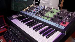 Warren 'Oak' Felder: Recording & Producing Demi Lovato's '<b>Sorry</b> ...