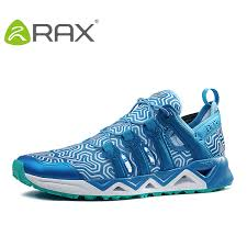 RAX Men Quick Drying <b>Aqua Shoes Women</b> Breathable Mesh ...