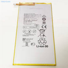 Popular <b>Hb3080g1ebw</b>-Buy Cheap <b>Hb3080g1ebw</b> lots from China ...