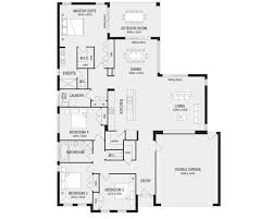 Grandview   New Home Floor Plans  Interactive House Plans    Grandview   New Home Floor Plans  Interactive House Plans   Metricon Homes   Queensland
