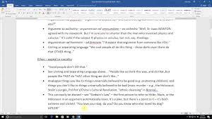 sat essay perfect sat essay