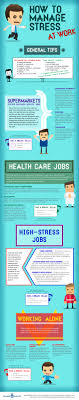 best images about stress management health mom 17 best images about stress management health mom and tips