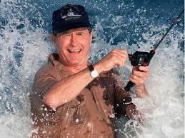 「george hw bush」的圖片搜尋結果