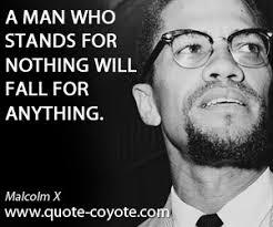 Malcolm X Quotes - optimus 5 search image malcolm x education ... via Relatably.com