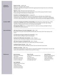 how to write a resume online choose the right format writing resume sample excellent job make resume online print