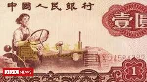 Liang Jun: China's first female <b>tractor driver</b>, and national icon, dies ...