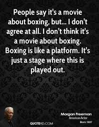 Best Movie Quotes Morgan Freeman. QuotesGram
