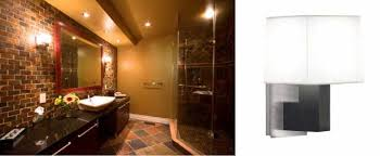 barn light electrics series of modern wall sconces bathroom lighting sconces contemporary bathroom