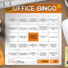 fun ideas for the office. turn the ups and downs of office life into a fun game to play with your coworkers ideas for c